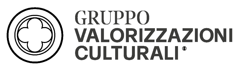 logo-gvc