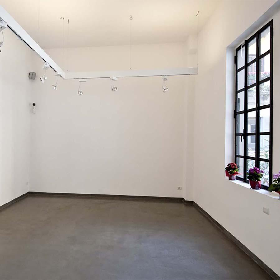 Galleria linati-art events